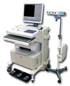 EMG Cihazı