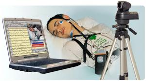 Uyku EEG